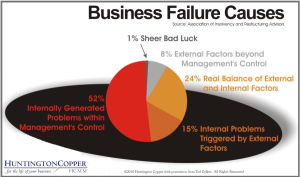 business-failure-causes